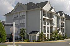 43170 Thistledown Ter, Ashburn, VA 20148