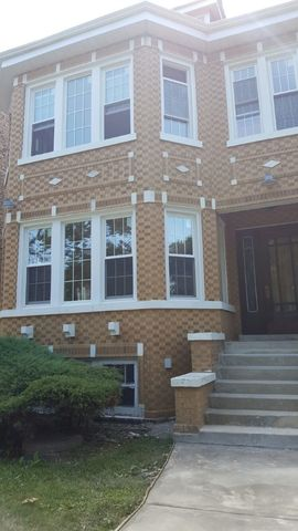 Marquette Park Chicago IL Apartments For Rent