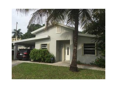 115 Industrial Ave, Coral Gables, FL 33133