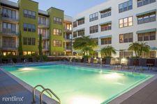 Downtown Property Id 787442, Austin, TX 78703