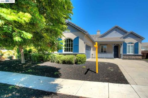 655 Ray St, Brentwood, CA 94513