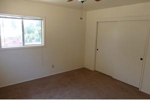 Welcome to Family Tree Apartments We have the keys to your new Home Spacious remodeled unit over