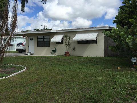 5673 Basil Dr, West Palm Beach, FL 33415