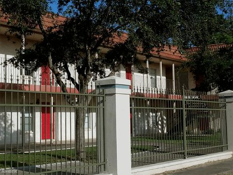 1811 Perkins Ave, Mission, TX 78572
