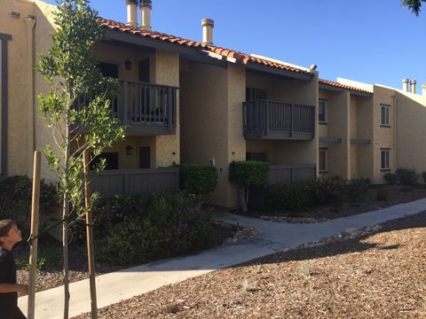 3040 Alta View Dr Unit D206, San Diego, CA 92139