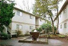 555 Coburg Rd, Eugene, OR 97401