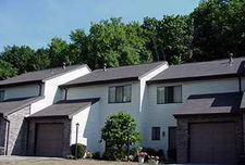 795 Pine Valley Dr Ste 10, Pittsburgh, PA 15239