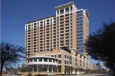 2215 Cedar Springs Rd, Dallas, TX 75201