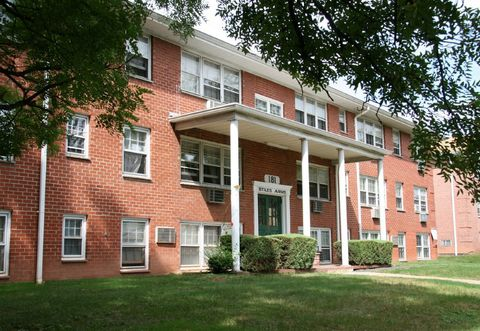 page 3 pet friendly apartments for rent in union county nj