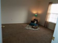 337 Country Ln Apt G, Plainfield, IN 46168