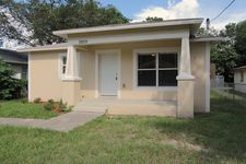 3809 N 52nd St, Tampa, FL 33619