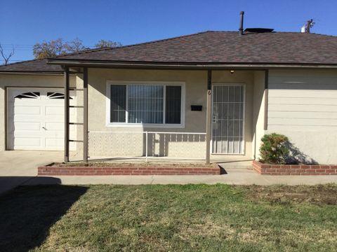3386 N Alameda Ave, San Bernardino, CA 92404