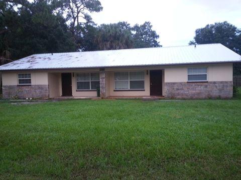 345 Third Ave, Labelle, FL 33935