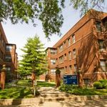 5416 S Woodlawn Ave, Chicago, IL 60615