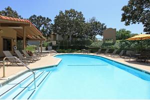 Finding available Brea California apartments has never been more rewarding Literally steps away fr