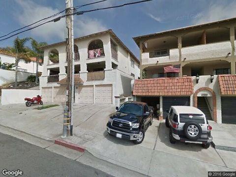 108 E Avenida San Gabriel Apt 1, San Clemente, CA 92672