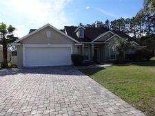 3500 Indian Creek Blvd, Jacksonville, FL 32259