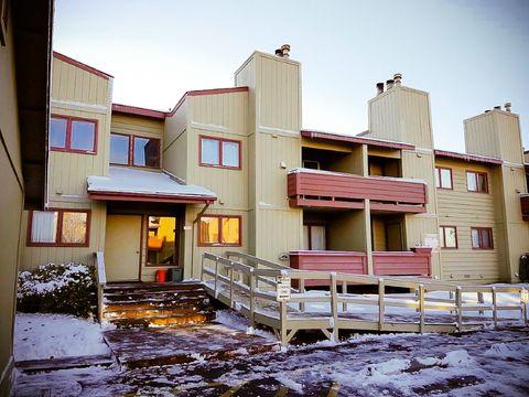 10260 Jamestown Dr, Anchorage, AK 99507