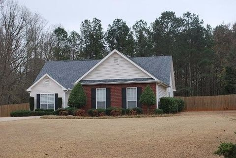 190 Heather Woods Ct, Covington, GA 30016