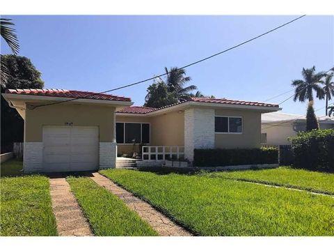 9141 Garland Ave, Surfside, FL 33154