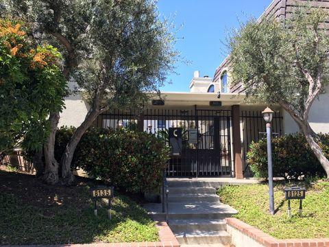 8135 Redlands St, Playa del Rey, CA 90293