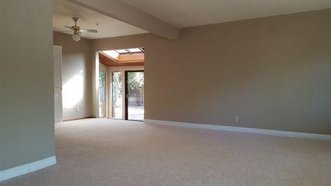 18709 Mc Coy Ave, Saratoga, CA 95070