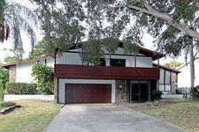 8430 144th Ln, Seminole, FL 33776
