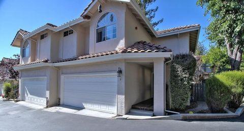 203 Bean Creek Rd # B, Scotts Valley, CA 95066