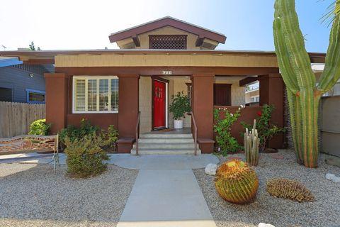 1231 Seward St, Los Angeles, CA 90038