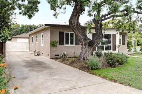 9000 Duffy St, Temple City, CA 91780