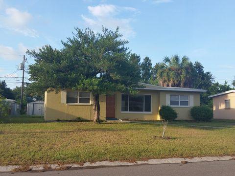8799 94th Ave, Seminole, FL 33777
