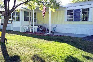 1585 Ray Blvd, Traverse City, MI 49686