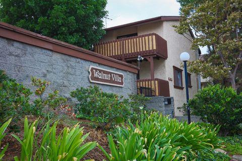 13954 Oxnard St, Valley Glen, CA 91401