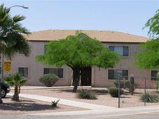 413 E 1st St, Eloy, AZ 85131