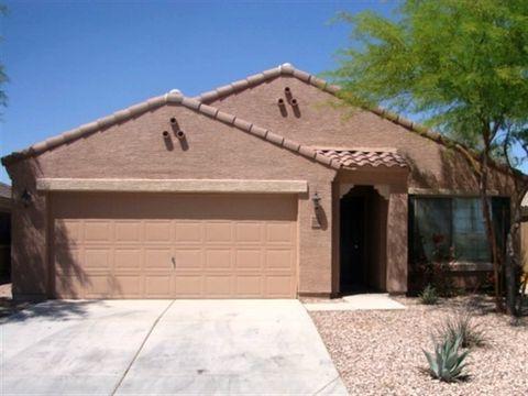23976 W Grove St, Buckeye, AZ 85326