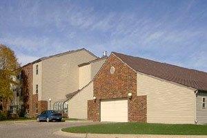 3412 Village Green Blvd, Moorhead, MN 56560