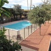 7450 E 22nd St, Tucson, AZ 85710