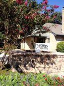 15411 Preston Rd, Dallas, TX 75248