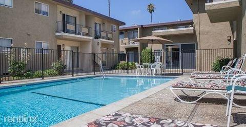 4809 Atherton Ave, San Jose, CA 95130