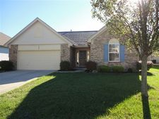 1022 Meadowsweet Dr, Clayton, OH 45315