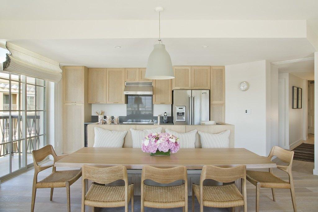 Americana At Brand Luxury Apartments