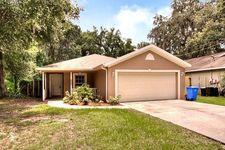 4003 Pine St, Seffner, FL 33584