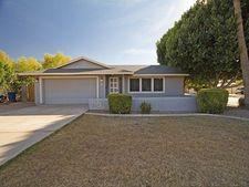1103 E Redfield Rd, Tempe, AZ 85283