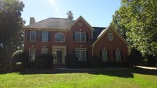 275 Merritt Dr, Lawrenceville, GA 30044