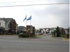 1914 Territorial Rd, Benton Harbor, MI 49022