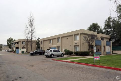 110 7th St, Ramona, CA 92065