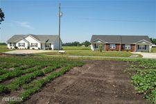 4660 Weyerhaeuser Rd, Ayden, NC 28513