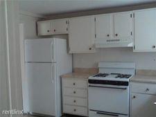 116 Sapsucker Woods Rd, Ithaca, NY 14850