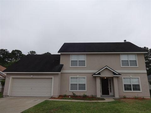 2716 Ravine Hill Dr, Middleburg, FL 32068