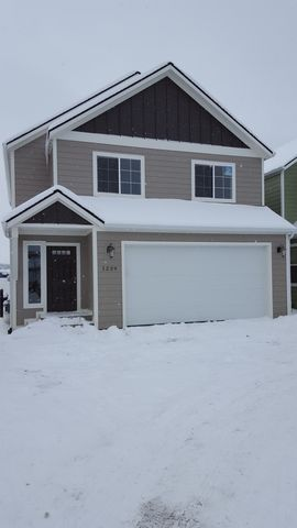 1239 Mainspring Ln, Moscow, ID 83843